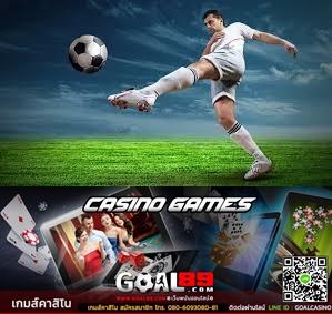 เว็บพนันบอลไทย , เว็บแทงบอลไทย, เว็บพนันฟุตบอล, เว็บพนันบอลออนไลน์, เล่นพนันบอลออนไลน์, แทงพนันบอล